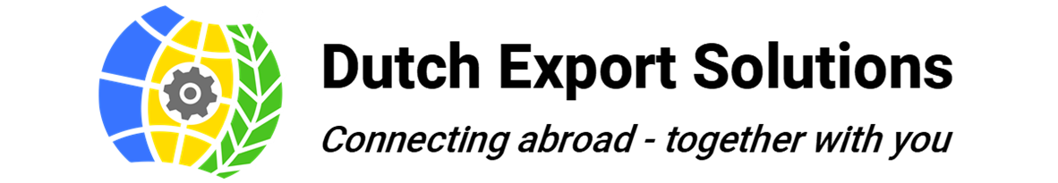 Dutch Export Solutions